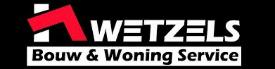 Wetzels Bouw & Woning Service